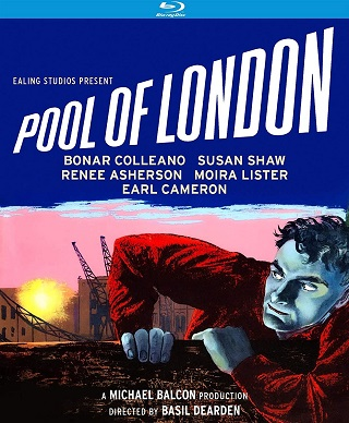 pool_of_london_bluray