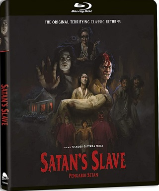 satans_slave_bluray
