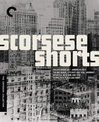 scorsese_shorts_bluray