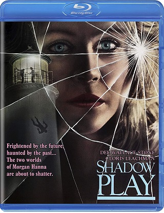 shadow_play_1986_bluray