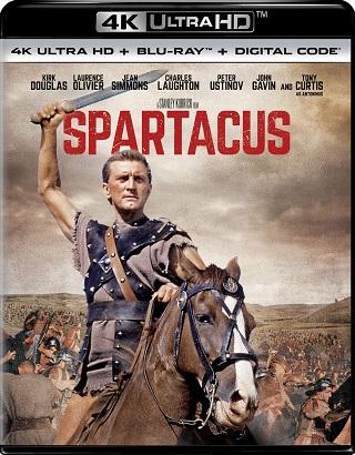 spartacus_4k_flat