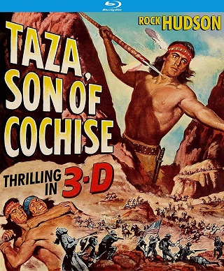 taza_son_of_cochise_3-d_bluray