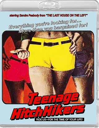 teenage_hitchhikers_1974_bluray