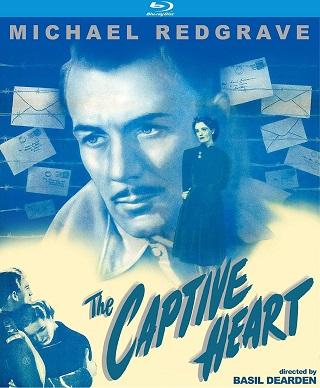 the_captive_heart_bluray
