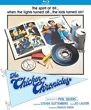 the_chicken_chronicles_bluray
