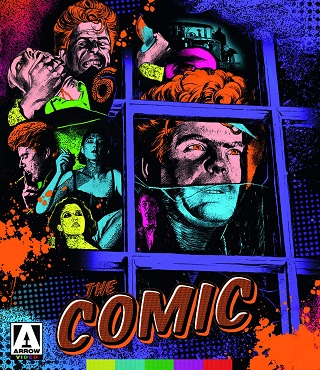 the_comic_1985_arrow_video_bluray