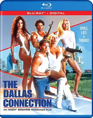 the_dallas_connection_bluray