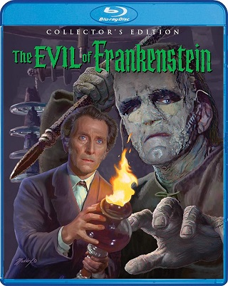the_evil_of_frankenstein_collectors_edition_bluray