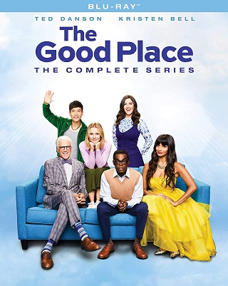 the_good_place_the_complete_series_collectors_editio_bluray
