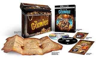 the_goonies_4k_amazon_exclusive_giftset