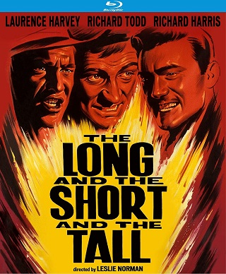 the_long_and_the_short_and_the_tall_bluray