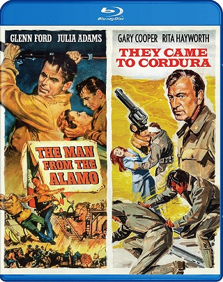 the_man_from_alamo_-_they_came_to_cordura_double_feature_bluray