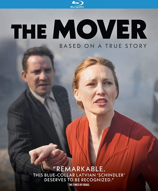 the_mover_2018_bluray
