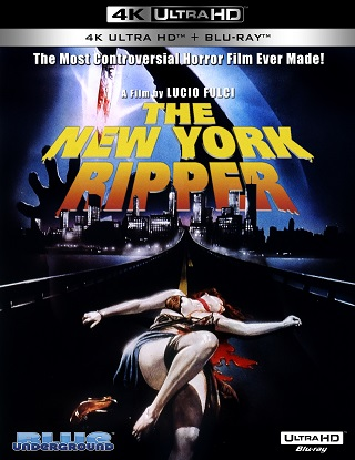 the_new_york_ripper_4k
