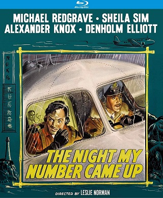 the_night_my_number_came_up_bluray