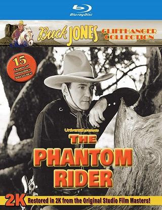 the_phantom_rider_1936_bluray