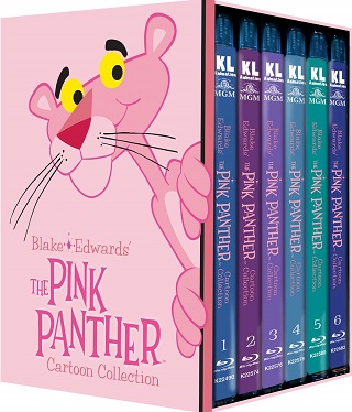 the_pink_panther_cartoon_collection_bluray