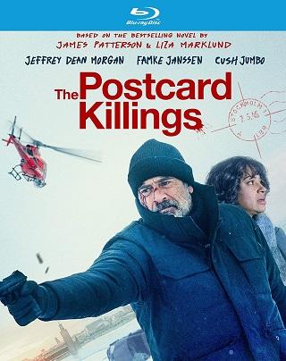 the_postcard_killings_bluray