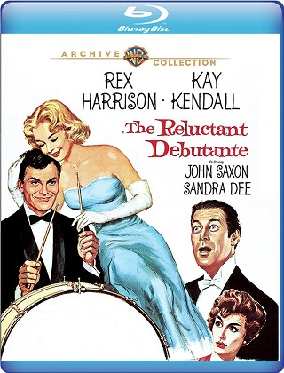 the_reluctant_debutante_bluray