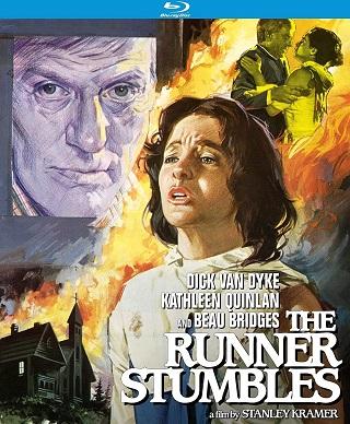 the_runner_stumbles_bluray