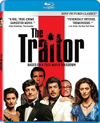 the_traitor_bluray