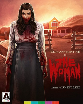 the_woman_2011_bluray