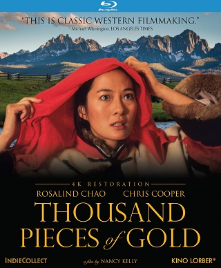 thousand_pieces_of_gold_bluray