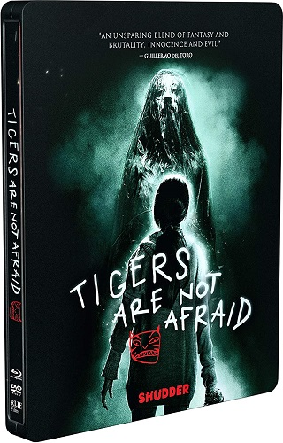 tigers_are_not_afraid_bluray