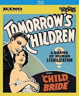 tomorrows_children_-_child_bride_bluray