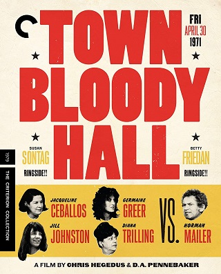town_bloody_hall_criterion_bluray