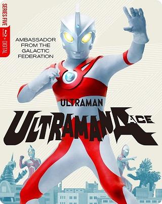 ultraman_ace_-_series_five_steelbook_bluray