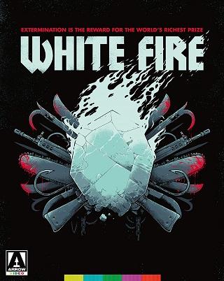 white_fire_bluray