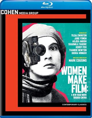women_make_film_-_a_new_road_movie_through_cinema_bluray