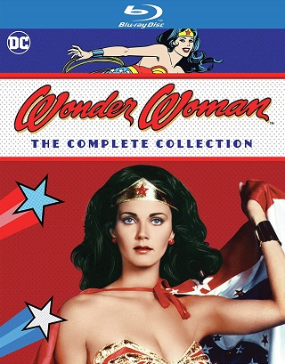 wonder_woman_-_the_complete_collection_bluray