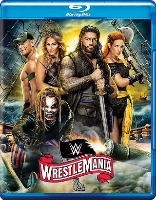 wwe_wrestlemania_36_bluray