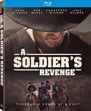 a_soldiers_revenge_bluray