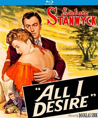 all_i_desire_bluray