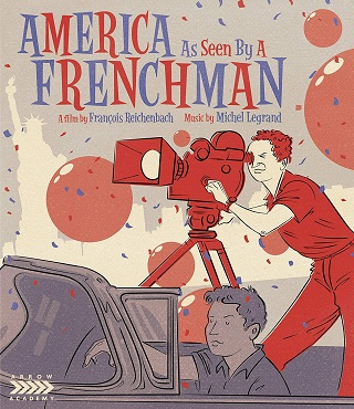 america_as_seen_by_a_frenchman_bluray