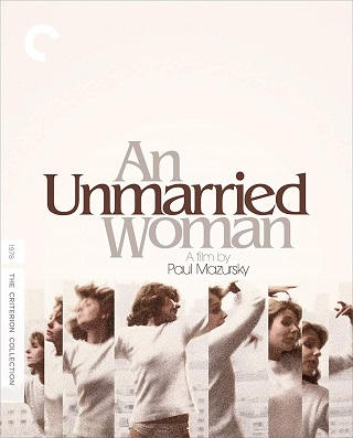 an_unmarried_woman_bluray_criterion