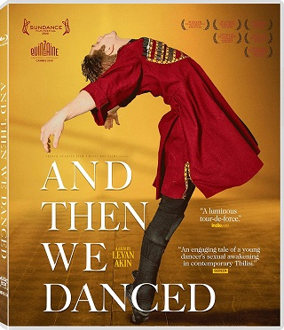 and_then_we_danced_bluray