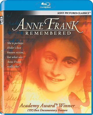 anne_frank_remembered_bluray