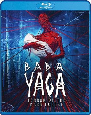 baba_yaga_terror_of_the_dark_forest_bluray