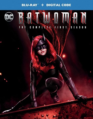 batwoman_the_complete_first_season_bluray