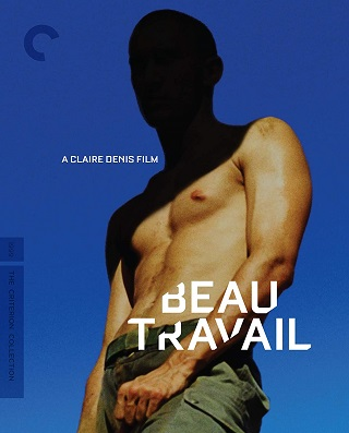 beau_travail_criterion_bluray