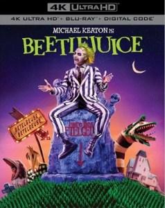 beetlejuice_4k