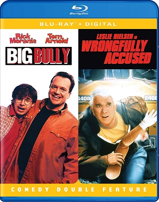 big_bully_-_wrongfully_accused_double_feature_bluray