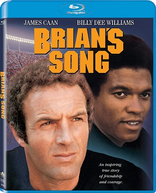 brians_song_bluray