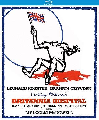 britannia_hospital_bluray