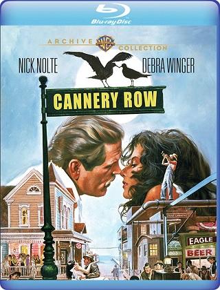cannery_row_bluray