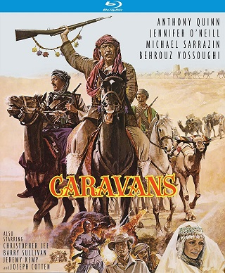 caravans_bluray